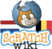 Scratch Wiki NL.png