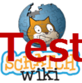 TEST Scratch-Wiki.png