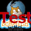 TEST Scratch-Wiki.png