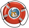 Scratch-wiki-watch-logo.png