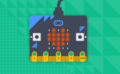 Micro-bit-icon.png