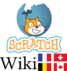 Scratch Wiki FR.png